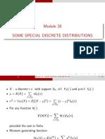 Module_28_0(1).pdf