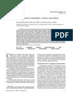 2. Craneoplastic Materialsof Analisys