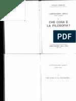 Carabellese-Che-Cosa-e-La-Filosofia.pdf