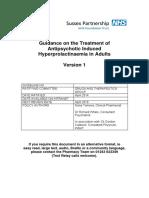 hyperprolactinaemia_glines_-_final_-_0414