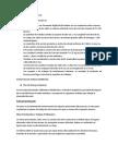 EXPOSICION IMPACTO AMBIENTAL.docx