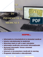 CURS_01_TD.pdf