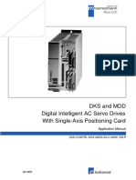 DOK-CONTRL-DKS+MDD+DLC-ANW1-EN-E - DKS and MDD with Single-Axis Positioning Card (1).pdf