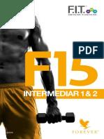 brosura-F15-Intermediar1
