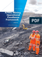 mining-operational-excellence.pdf
