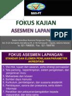 11A-FOKUS-ASESMEN-LAPANGAN.ppt
