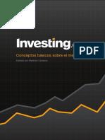 Vol-1 Conceptos Basicos Sobre El Mercado Forex