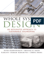 11_An+Integrated+Approach+to+Sustainable+Engineering.pdf
