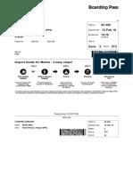 1A0D287E92B94087958861B121CBE4AF.pdf