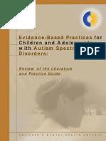 EBP_autism.pdf