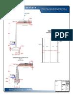 PLANOS ACAD 1.pdf