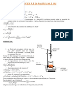 CHIMIE CH07 - Dosages directs