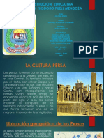 ppt -  Persa