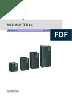 430_PLI_en_0802.pdf