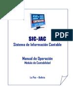 MANUAL DE CONTABILIDAD SIC-JAC 2014.pdf