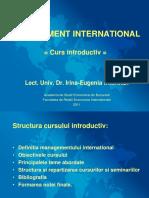 01 Curs introductiv MI 2011.ppt