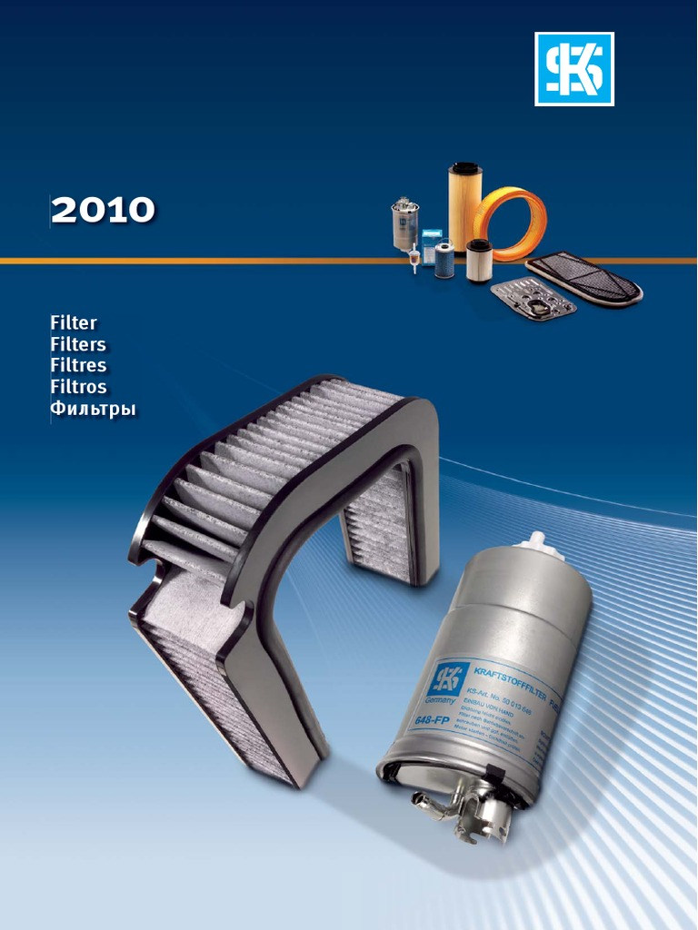 New 1090003 A//C Compressor Control Valve