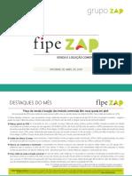 fipezap-21