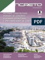 Revista Concreto_90