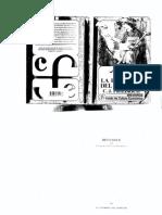 FRIEDRICH, C. J. - La Filosofía Del Derecho