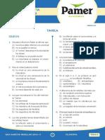 Filosofía_Sem_2.pdf