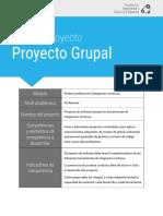 T2711PU2E3AEI1V01_1.pdf