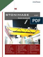 EOT crane-stonimage.pdf