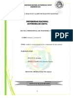 Informe carretera chota bambamarca.pdf