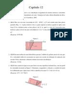QUESTOES-CAP12 (1)