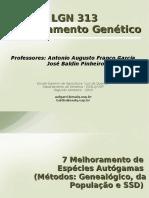 2. MEJORAMIENTO AUTOGAMAS METODO GENEALOGICO.pdf