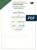 INFORME N°1 Alineamiento y curvas.pdf