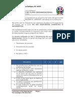 Updoc.tips El Clima Organizacional