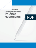 yZxQ-manual-marco-teorico-conceptual-de-las-pruebas-nacionalespdf.pdf