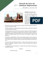 Fe Newsletter20