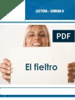 Cartilla8.pdf