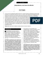 SECTA DEPENDENCIA.pdf