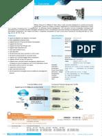 CTC FRM220-10_100i-2E  SC20B