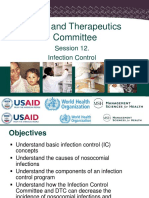 12-Infection-Control_final-08.ppt