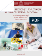 HBSL - Statistics in economics and business with a collection of solved tasks.pdf