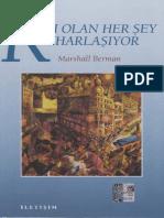 360277770-Marshall-Berman-Katı-Olan-Her-Şey-Buharlaşıyor-pdf.pdf