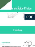 APRESENTAÇÃO ÁCIDO CÍTRICO (1).pdf
