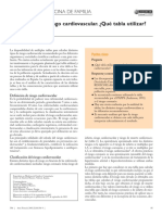 13055447_S300_es.pdf