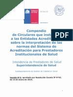 articles-7510_recurso_1.pdf