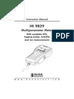multiparameter-portable-measuring-instrument-hi9829-manual.pdf