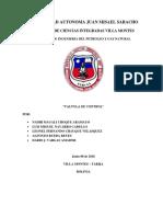 PROYECTO FINAL DE MAQUETA VALVULA DE CONTROL.docx