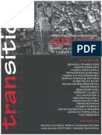 Bi_r_Retori_k_Olarak_Transition_Barselon.pdf