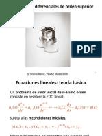 3_Ecuaciones_diferenciales_orden_superior.ppt