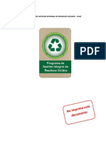 2-Plan-de-Gestion-Integral-de-Residuos-Solidos-PGIRS.pdf