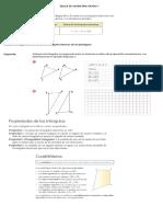 Taller de Geometria Grado 7