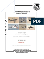 AFFTC-TIH-99-01 (update-June03)